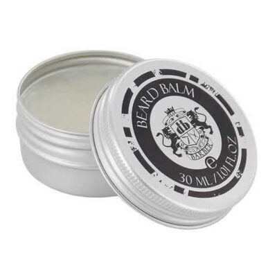 Balsam de barba Dear Barber Beard Balm 30 ml