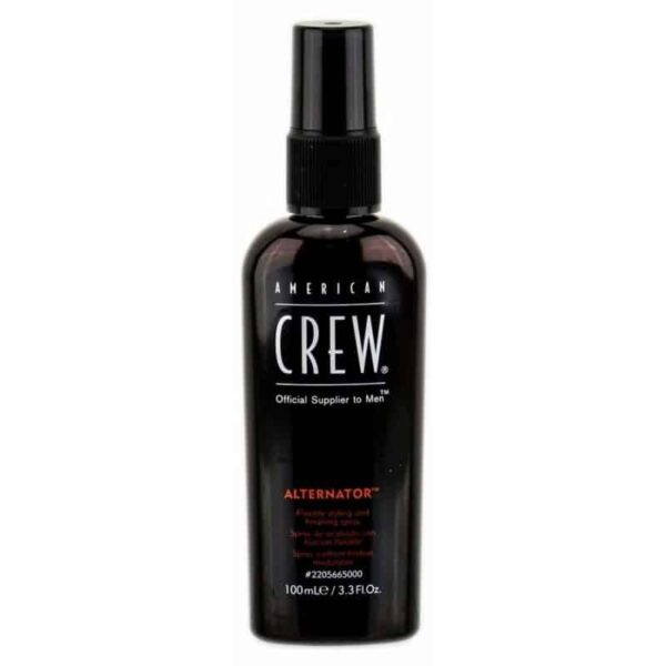 Spray de styling AMERICAN CREW ALTERNATOR