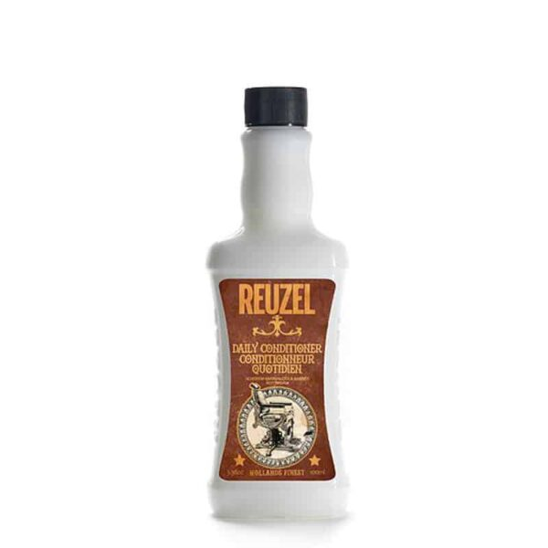 Balsam de par REUZEL DAILY CONDITIONER 100 ml