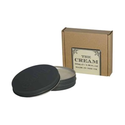 Ceara de par SQUIRE THE CREAM 100 ml