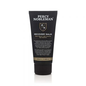 After shave balsam PERCY NOBLEMAN 100 ml