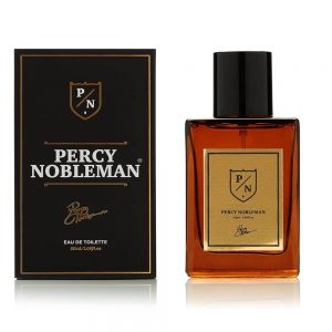 Parfum PERCY NOBLEMAN SIGNATURE 50 ml