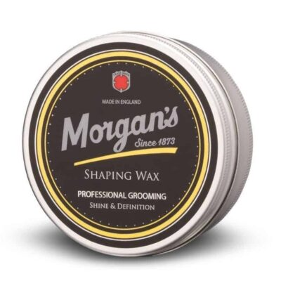 Ceara Morgan's Shaping Wax 100 ml