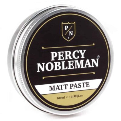 Ceara de par PERCY NOBLEMAN MATT PASTE