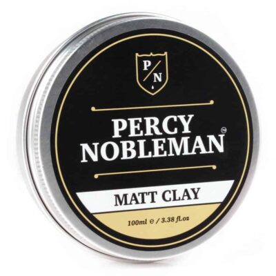 Ceara de par PERCY NOBLEMAN MATT CLAY 100 ml