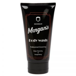 Gel de dus MORGAN'S BODY WASH 150 ml