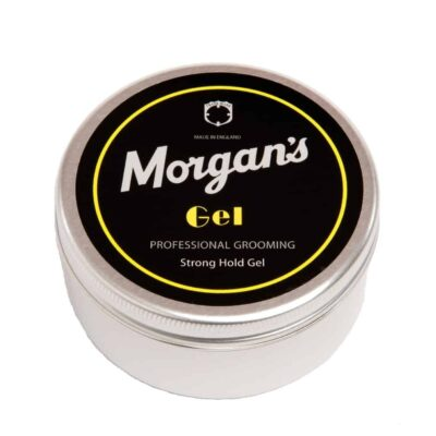 Gel de par MORGAN'S STYLING GEL