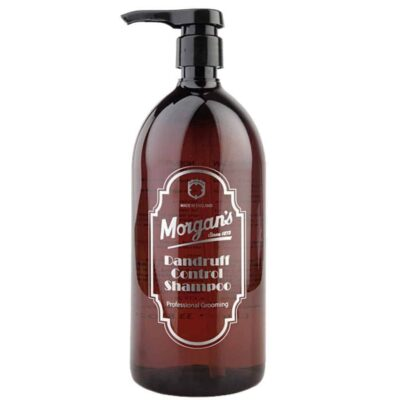 Sampon de par Morgan's Dandruff Control 1000 ml