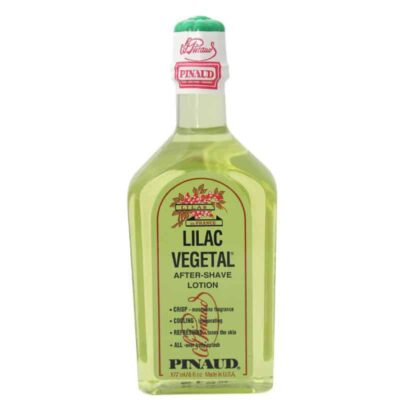 After shave CLUBMAN PINAUD LILIAC VEGETAL 177 ml