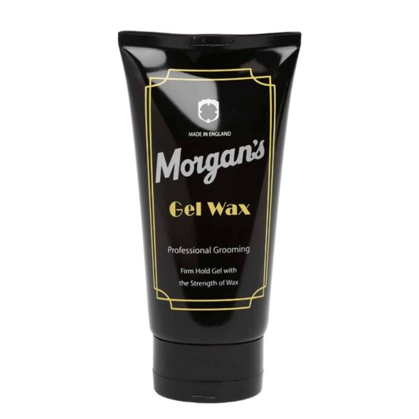 Gel ceara de par MORGAN'S GEL WAX 150 ml