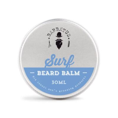 Balsam de barba BARBATUS SURF 30 ml
