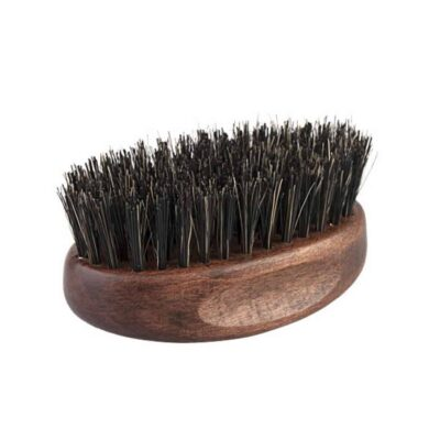 Perie de barba Morgan's Beard Brush Small