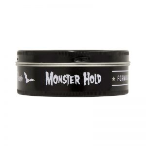 Pomada UPPERCUT DELUXE MONSTER HOLD