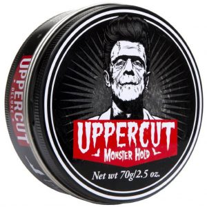 Pomada Uppercut Deluxe Monster Hold 70 g 1