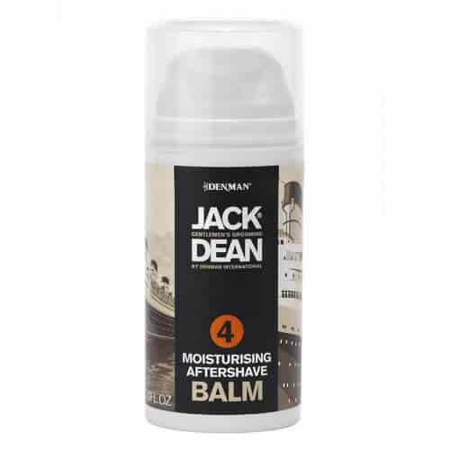 After shave balsam JACK DEAN 90 ml