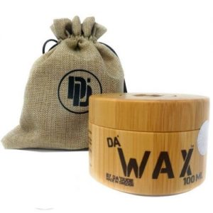Ceara de par DA DUDE DA WAX 100 ml
