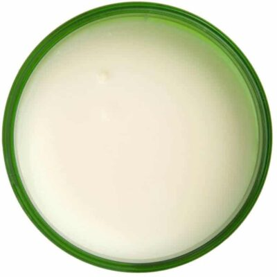 Crema de par Copacetic Cream