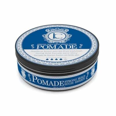 Pomada LAVISH STRONG HOLD POMADE 100 ml