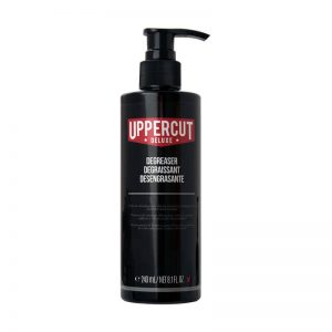 Sampon pomade UPPERCUT DELUXE 240 ml