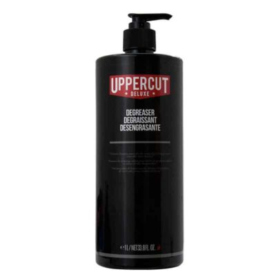Sampon pomade UPPERCUT DELUXE 1 l