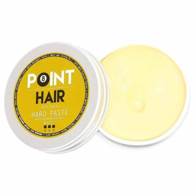 Ceara de par Point Barber Hard Paste 100 ml