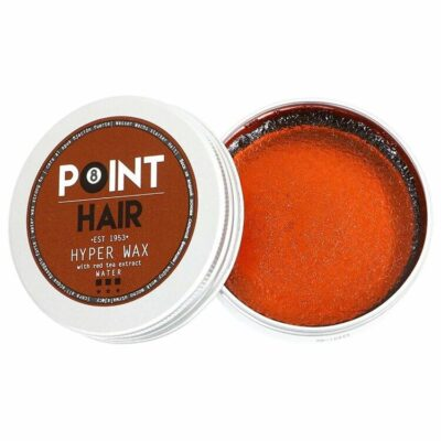 Ceara de par POINT BARBER HYPER WAX