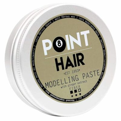 Ceara de par Point Barber Modelling Paste 100 ml