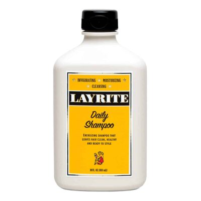 Sampon LAYRITE DAILY SHAMPOO 300 ml