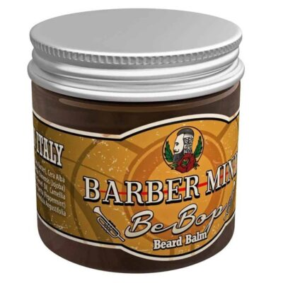 Balsam de barba BARBER MIND BEBOP 50 ml