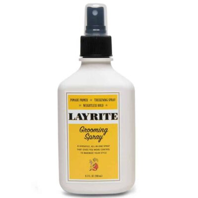 Spray grooming LAYRITE 200 ml