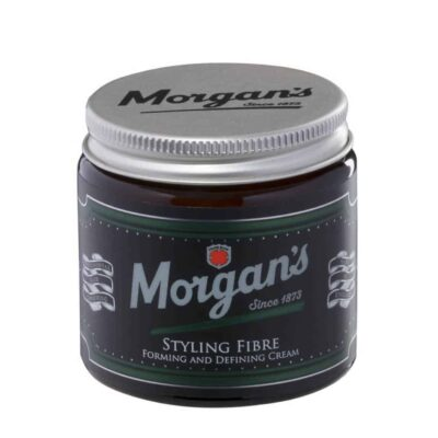 Ceara Morgan's Styling Fibre 120 ml