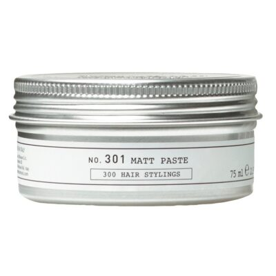 Ceara de par Depot No. 301 Matt Paste 75 ml