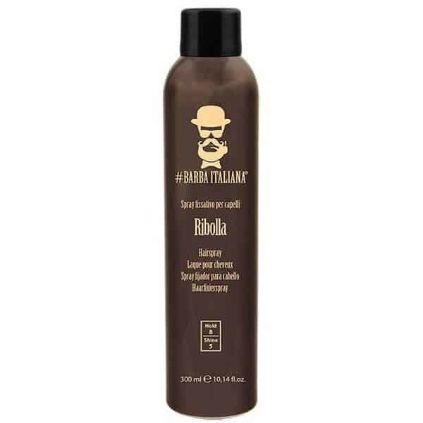 Fixativ Barba Italiana Ribolla 300 ml