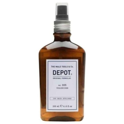 Spray pentru volum Depot Volumizer 305 200ml