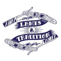 logo-lames-&-tradition