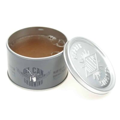 Pomada Oil Can Blue Collar Original Pomade 100 ml
