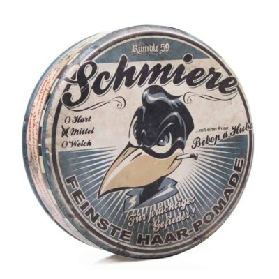 Pomada Schmiere Pomade Medium 140 ml