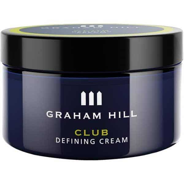 Ceara de par Graham Hill Club Defining Cream 75 ml 1