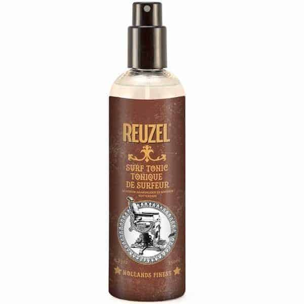 Salt spray Reuzel Surf Tonic 350 ml