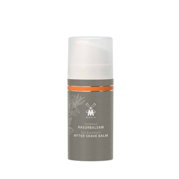 After Shave Balsam Muhle Sea Buckthorn 100 ml