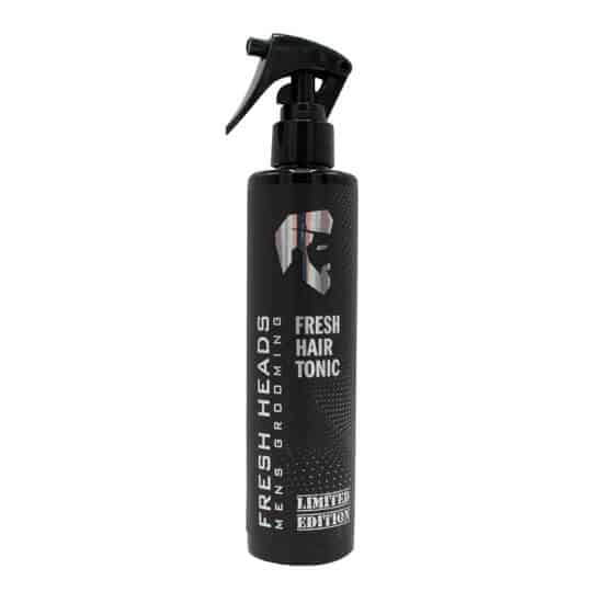 Loțiune tonică de păr Fresh Heads Fresh Hair 250 ml