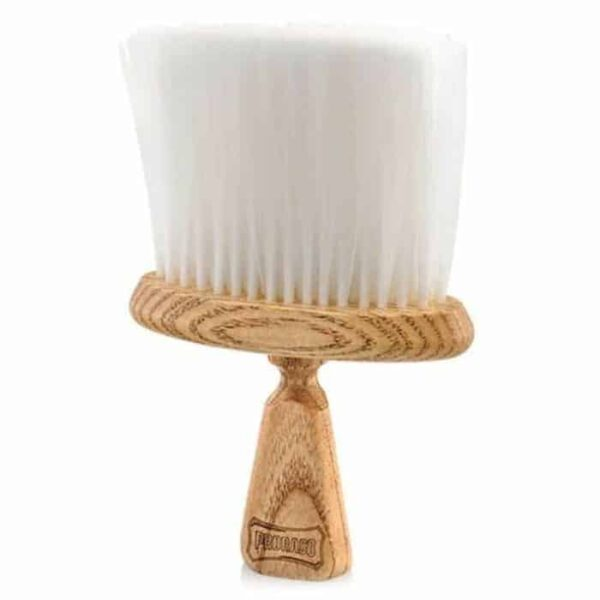 Perie frizerie Proraso Old Style Neck Brush (1)