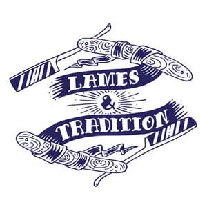 Lames-and-Tradition