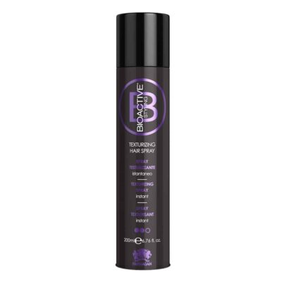 Spray textură Bioactive Styling Texturizing Spray