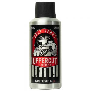 Spray grooming Uppercut Deluxe Salt Spray