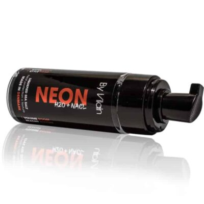 Loțiune grooming By Vilain Neon 150 ml