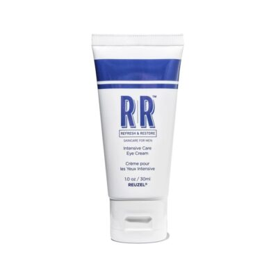 Cremă de ochi antirid Reuzel Intensive Care Eye Cream 30 ml