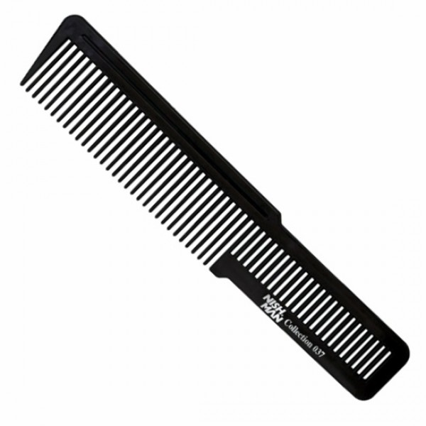 Pieptene clipper over comb Nishman 037