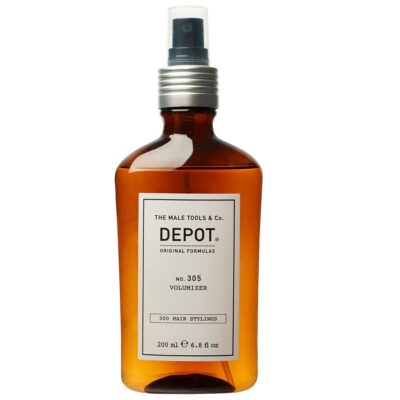Spray volum Depot No. 305 Volumizer 200 ml